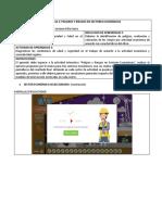 Formato Peligrosos Riesgos Sectores Económicos.docx