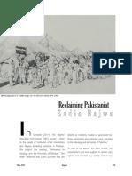 Reclaiming_Pakistaniyat