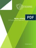 Modes_of_Religionization_A_Constructivis.pdf