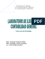 laboratorio-1.doc
