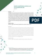 nucleo1_artigo1