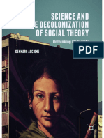 Science_and_the_Decolonization_of_Social.pdf