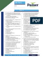 Historia del Perú_15_Tarea.pdf