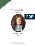 CORNEILLET_TIMOCRATE