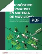 Proceso_Nacional_de_Armonizacio_n_Normativa_en_materia_de_Movilidad.pdf