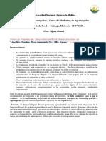 2020 1 Temario  Paso Anunciado No. 1  Sigma Braedt.doc