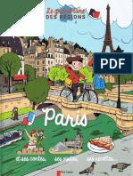 Le_grand_livre_des_regions_-_Paris.pdf