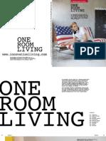 Innovation Living European Catalog