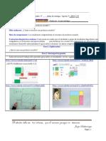 Guía-Taller  N°4  Mat 8°-2ºPbb  .pdf