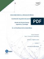 em_modulo01_actividades_aprendizajes