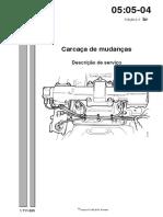Caixa automatica Opticruise, Comfort Shift.pdf