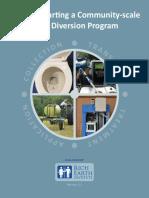RichEarth_Urine_Diversion_Guide_01_1.pdf