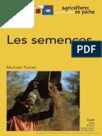 michael_les-semences