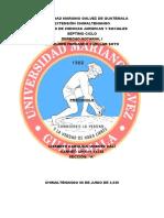 CARATULA DE PROTOCOLO.docx