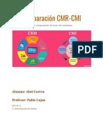 Actividad 3-Abel Correa.pdf