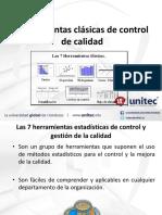 7 herrmainetas clasicas de control de cal.pdf