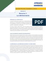 s16-sec-5-recursos-dpcc-recurso-1 (1).pdf