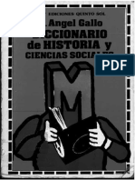 Diccionario de historia y ciencias sociales by Miguel Angel Gallo (z-lib.org).pdf