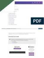 devcenter_heroku_com_articles_heroku_cli_verifying_your_inst