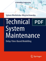 Technical System Maintenance_ Delay-Time-Based Modelling .pdf
