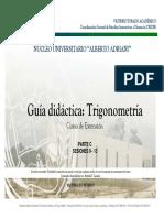 Trig_Sem_03.pdf
