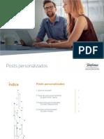 8_PostRealizados.pdf