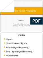 01_Signals_and_Signal_Processing.pptx