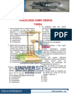 SEMANA 1_ PSICOLOGIA - TAREA (1)