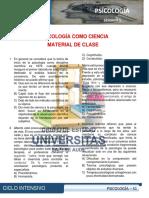 SEMANA 1 _PSICOLOGIA AUTO EVALUACION (1)