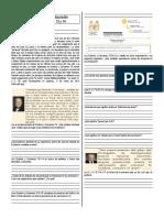 FR - semana 7 - leccion 13 y 14 - 2 pp