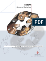general-catalog_E.pdf