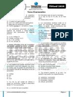 EL PRONOMBRE-1.pdf