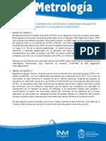 Taller sistemas de gestión de la medición.pdf