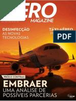Revista Aero Magazine - Edição Julho.pdf