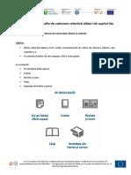 Recapitularea regulilor de colectare selectiva_acasa cu parintii.pdf