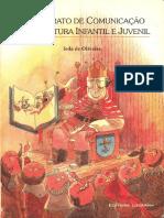 O contrato de comunicação da literatura infantil e juvenil by Ieda de Oliveira (z-lib.org)
