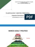 Capitulo II - PGT