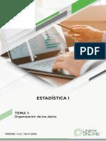 EST U2 T1 Medidas de tendencia central.pdf