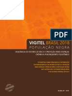 vigitel_brasil_2018_populacao_negra.pdf