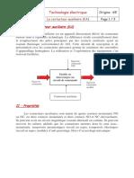 Contacteur auxiliaire.pdf