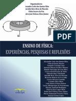 LIVRO_ENSINO_DE_FÍSICA_EBOOK20190909103253.pdf