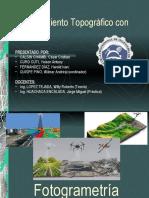 Levantamiento Topográfico con Drones 000000001