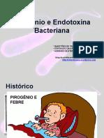 aula-10-pirogc3aanio-e-endotoxina-bacteriana2