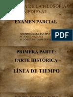 EXAMEN FILOSOFIA MEDIEVAL.pptx