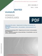 IEC_62446_1_2016_AMD1_2018_CSV_EN_FR.1}b.pdf