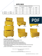 Sunex 10615 4-3//8-Inch 8-Point Wheel Bearing Locknut