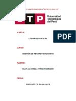 CASO X_LIDERAZGO RADICAL - SILVA ALVAREZ JORGE FABRIZZIO.pdf