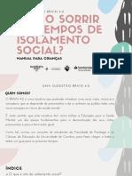 Manual-das-Crianças.pdf