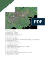 les plus grandes villes 2020.docx