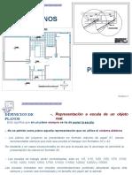 Planos_de_planta_0708